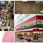 FOOTPARK 吉祥寺サンロード店 靴を毎日着替える「7DAY'S SERECT」