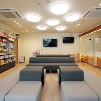 多摩調剤薬局 稲城店